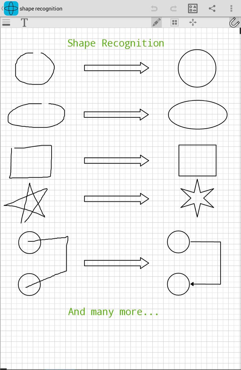 lekh diagram www avabodh com